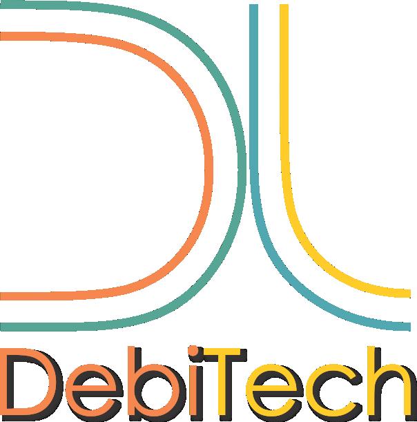 DebiTech